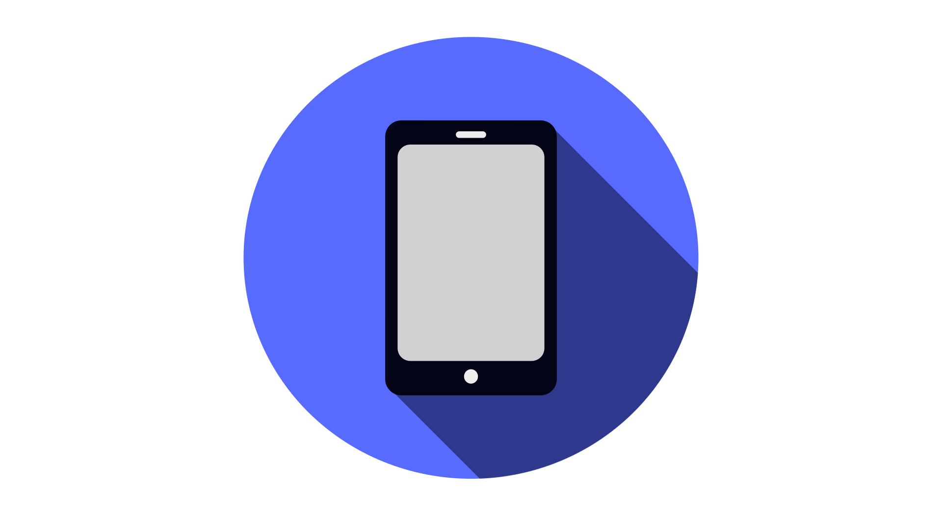 Chromebook_アプリでスクリーンショット