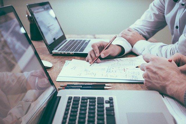 仕事・ビジネス向けのGoogleドキュメントのアドオン
